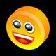 f:id:roadracer:20081222205126p:image