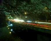 f:id:roadrunner:20060413195400j:image