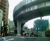 f:id:roadrunner:20060612172300j:image