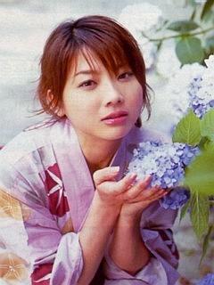 相澤仁美の画像 p1_9