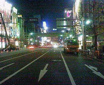 f:id:roadrunner:20070322221000j:image