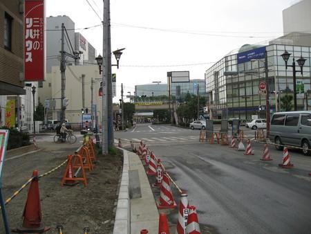 f:id:roadrunner:20070720135542j:image