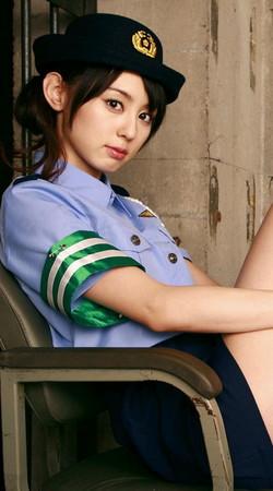 小林昭二の画像 p1_32