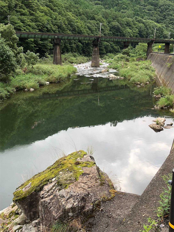 f:id:roadsamurai:20180907213435j:image