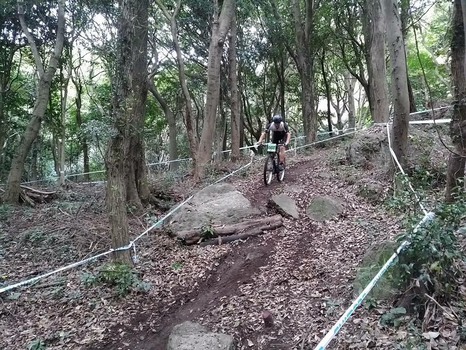 f:id:roadsanpei:20171030223733j:plain
