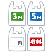 f:id:roadtofinancialfreedom:20200730223658j:plain