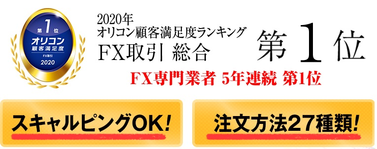 f:id:roadtofinancialfreedom:20200909182305j:plain