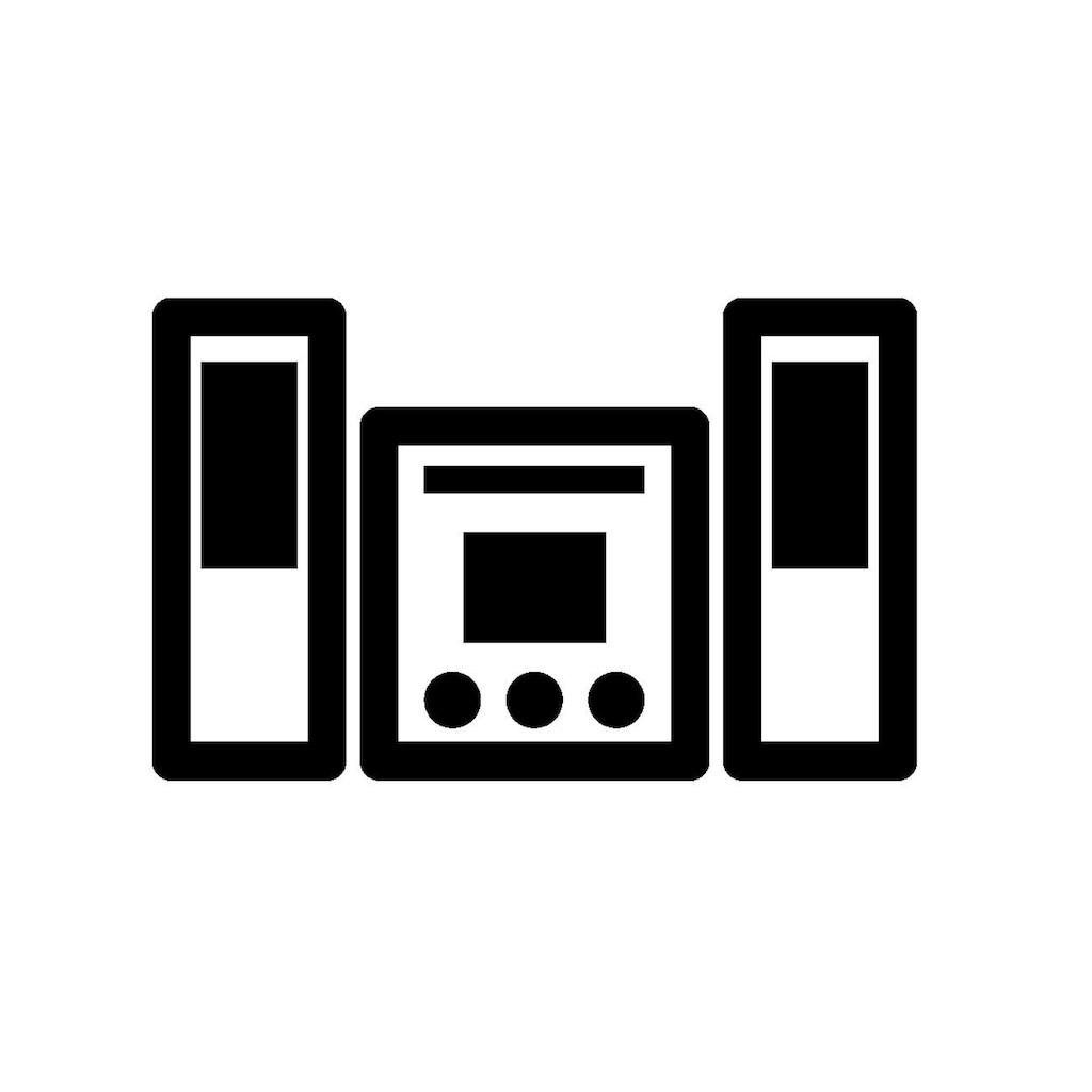 f:id:roaming314:20160425222150j:image
