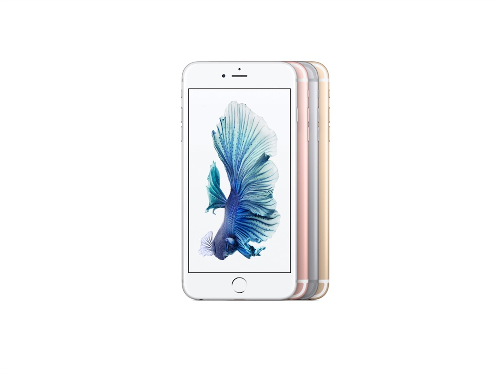 f:id:roaming314:20160909223117j:image
