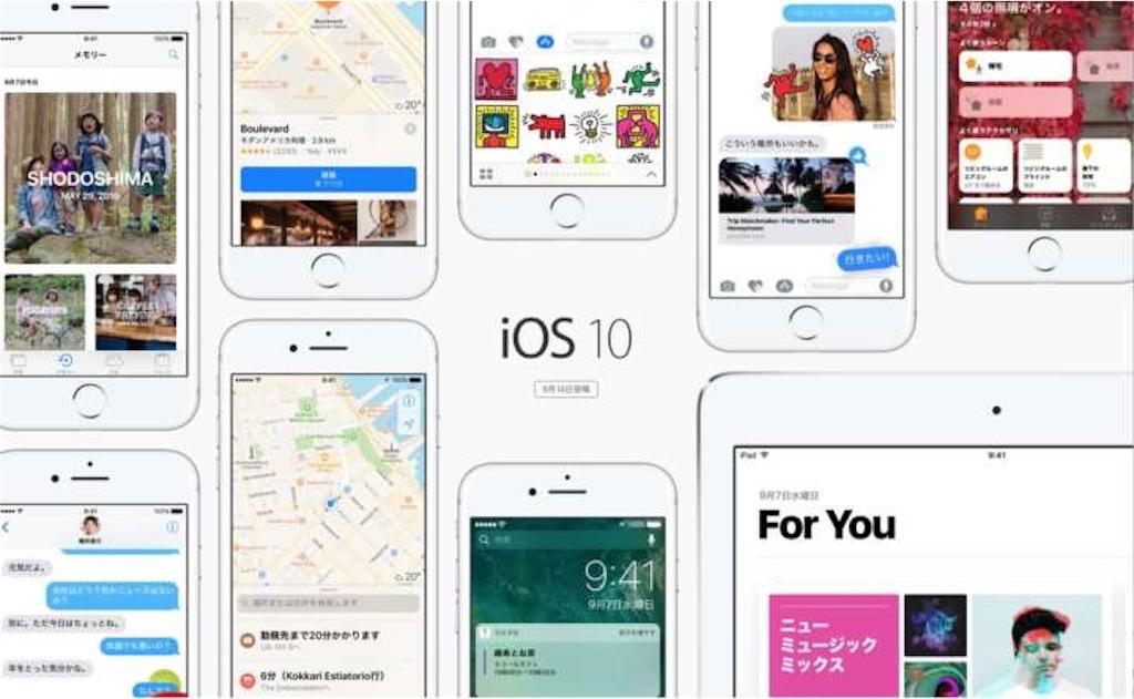 f:id:roaming314:20160913191839j:image