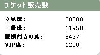 20100307192853