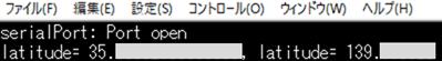 f:id:robit-inc:20170410114343p:image:w480