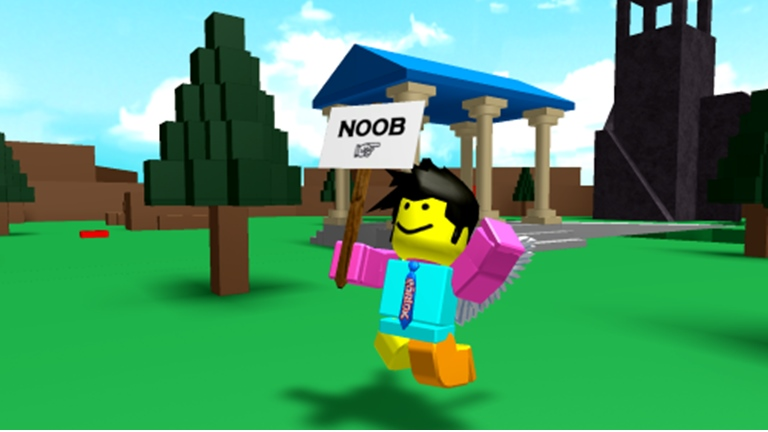 free robux fast and easy