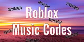 f:id:robloxsonmus:20200602183402j:plain