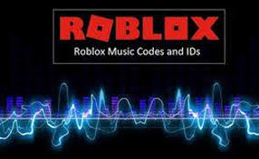 f:id:robloxsonmus1:20200602191548j:plain