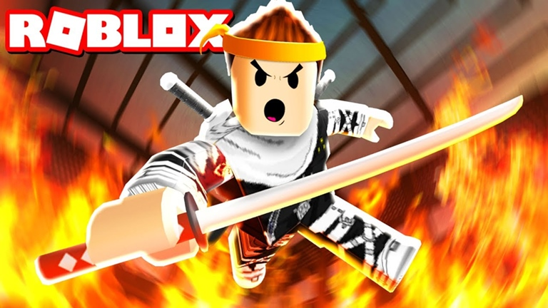 New Panel For Easy Robux Today That Is Safe Roblusico