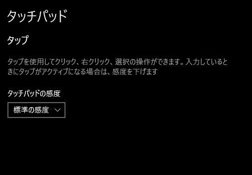 f:id:robo_robo:20170709203420j:plain