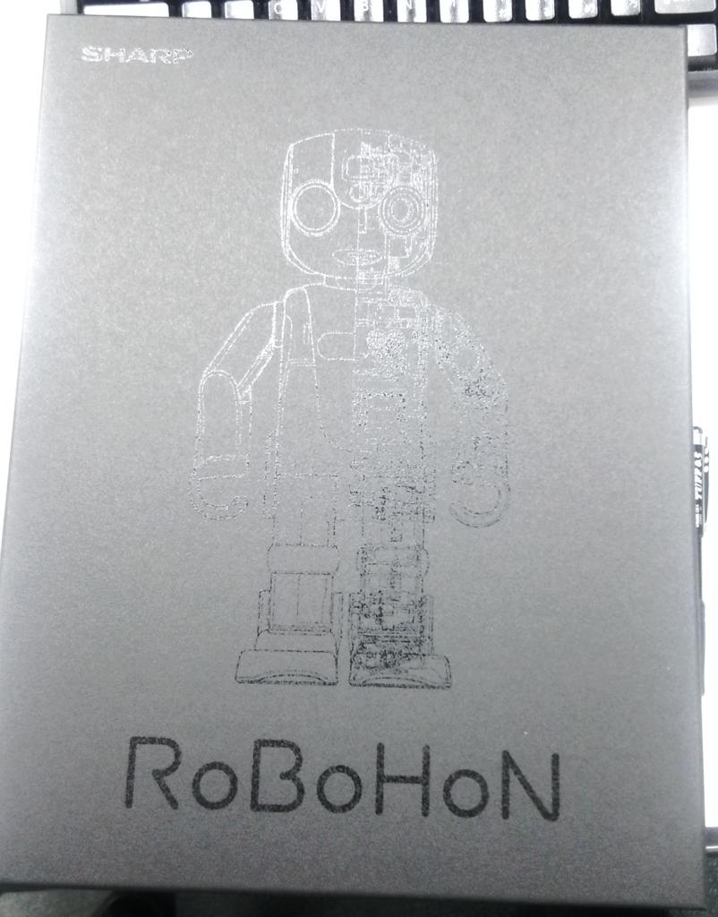 f:id:robohon-nohohon:20161123122927j:plain
