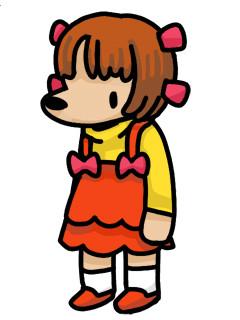 ピノコの画像 p1_11
