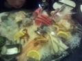2012年12月30日の魚介類