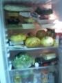 2013.4.13の冷蔵庫