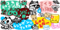stamp宣伝_20150515