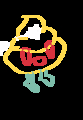id:roboinu