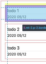 f:id:robokomy:20200511200721p:plain