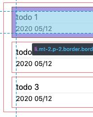 f:id:robokomy:20200511201224p:plain