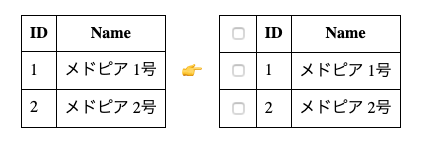 f:id:robokomy:20201008124711p:plain