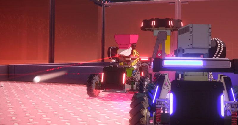f:id:robot-men:20171023151731j:plain