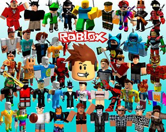 roblox robux for kids online