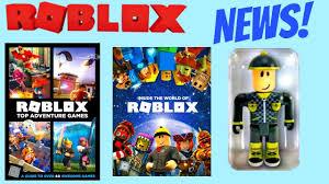 free 800 robux