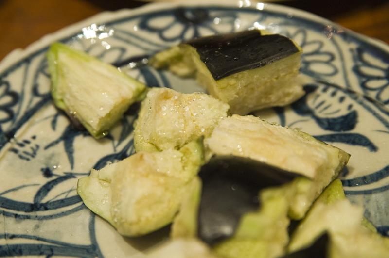 f:id:rocca-sake:20120428200503j:image:w600