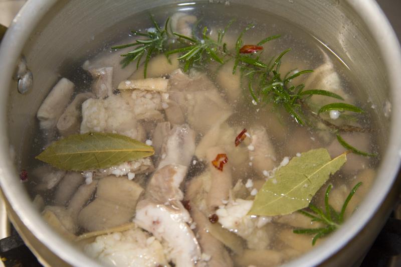f:id:rocca-sake:20120430191633j:image:w600