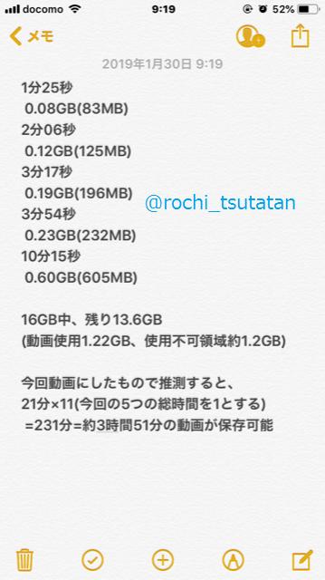 f:id:rochiblog:20190130102828p:plain