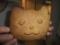 特大にゃんこクッキー!