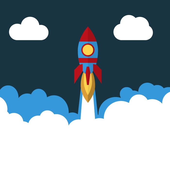 f:id:rocketman5th:20161225234925p:plain