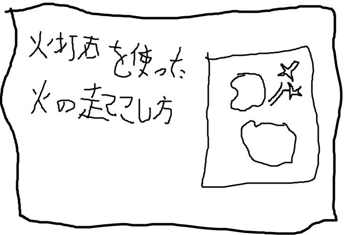 f:id:rocketman5th:20161230195025p:plain