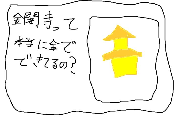 f:id:rocketman5th:20161230201231p:plain
