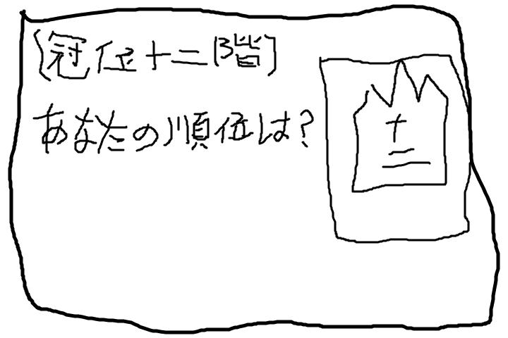 f:id:rocketman5th:20170103205721p:plain