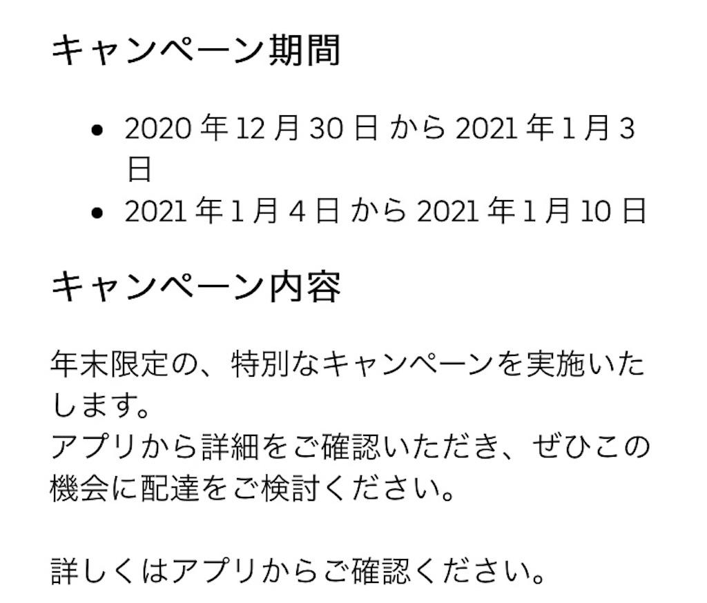 f:id:rocketman5th:20201229142402j:plain