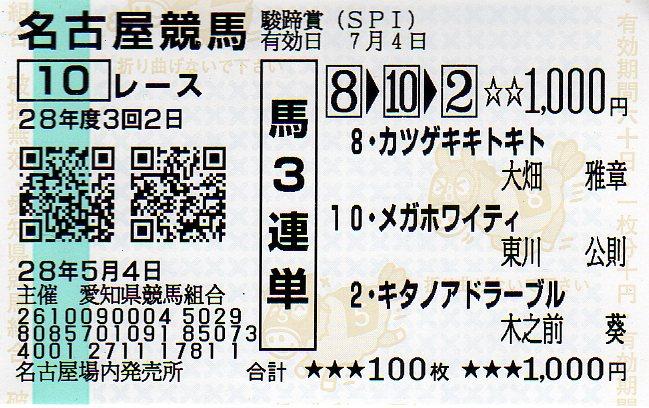 20160504230157