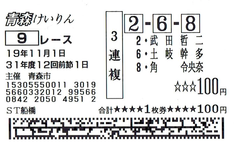 20191102011128