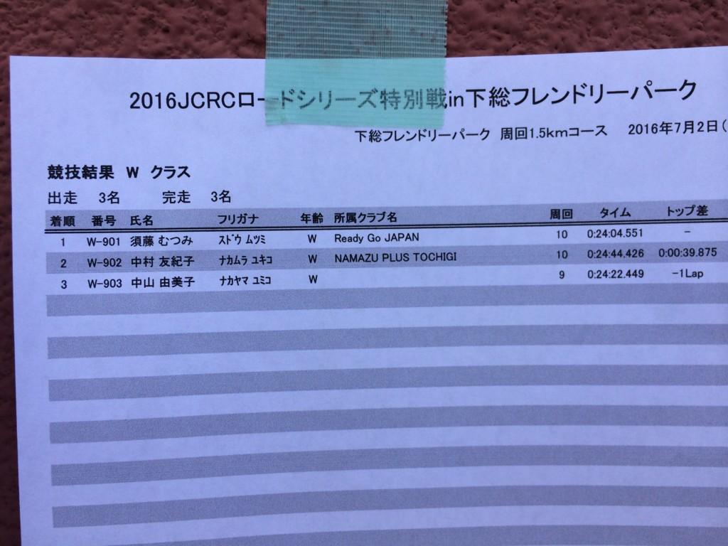 f:id:rockmutsumi:20160702125128j:plain