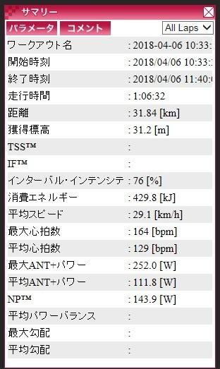 f:id:rockmutsumi:20180531163338j:plain