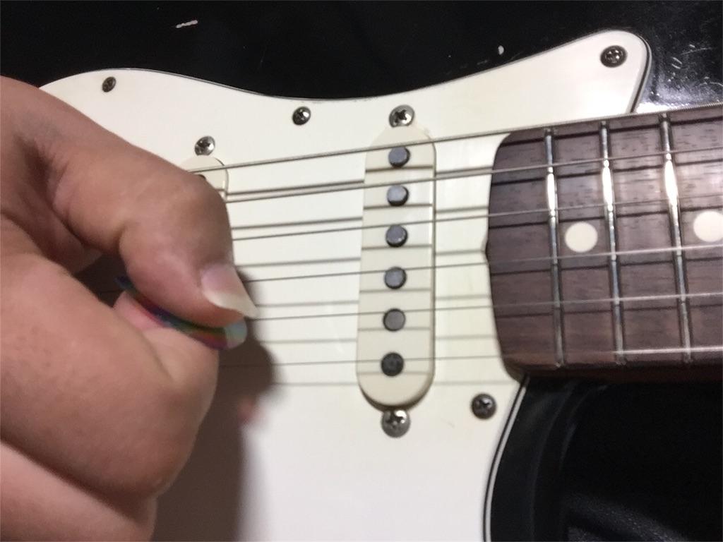 f:id:rockn-guitar:20160824095558j:image
