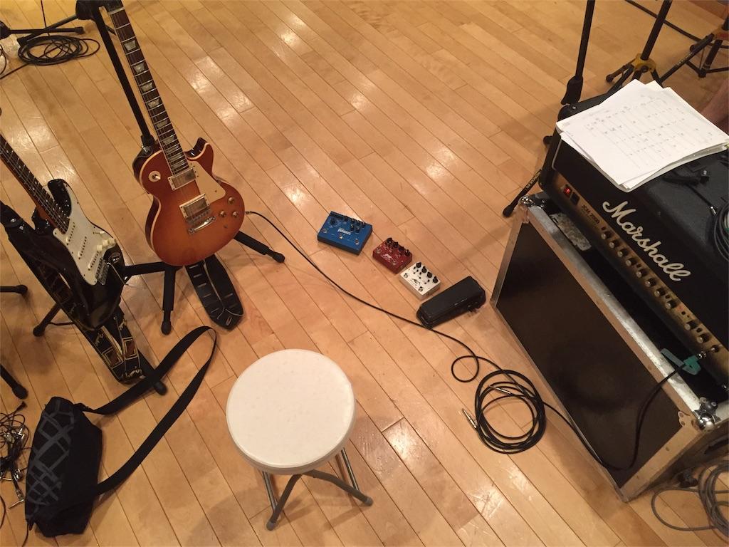 f:id:rockn-guitar:20160829221409j:image
