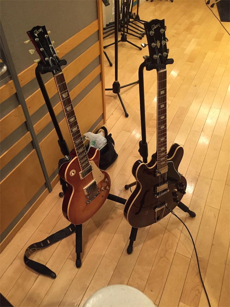 f:id:rockn-guitar:20160829221508j:image