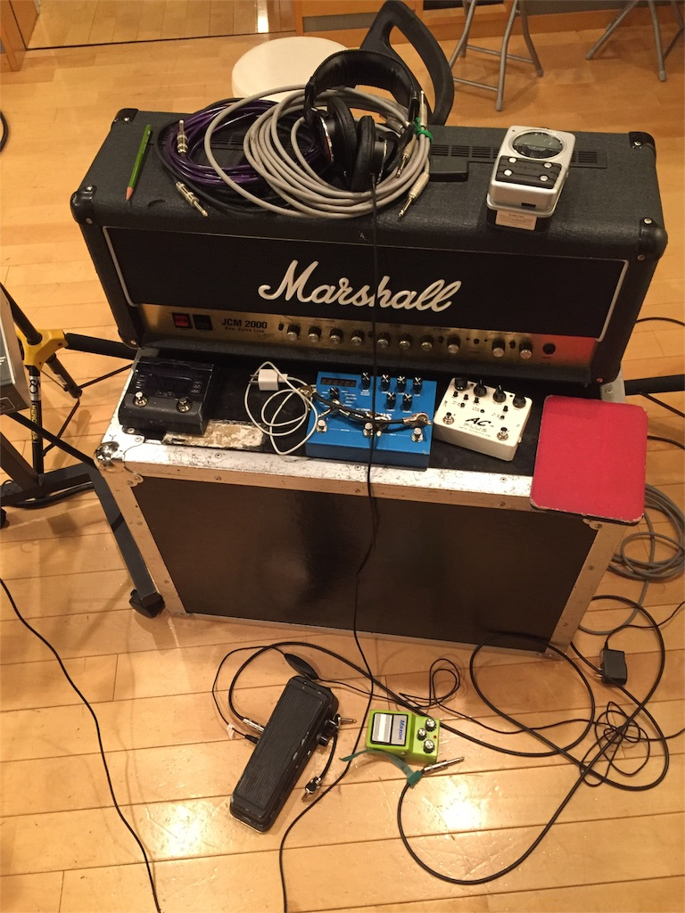 f:id:rockn-guitar:20160829233849j:image